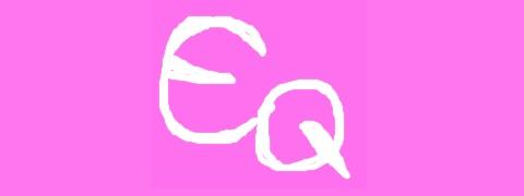 【無アフィ】EQリーグ